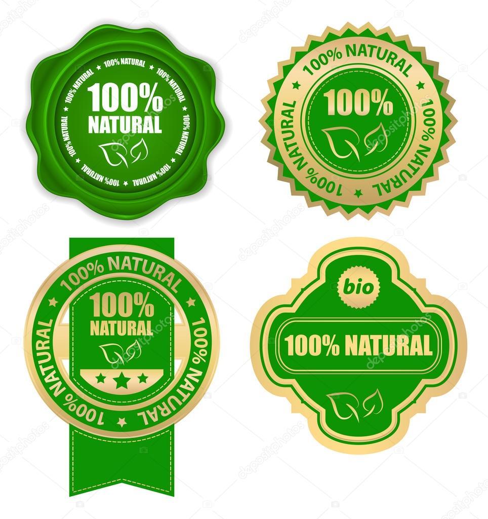 Ipastock naturale 100 elementi di design for Elementi di design