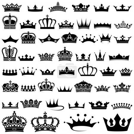 collezione corona<br>