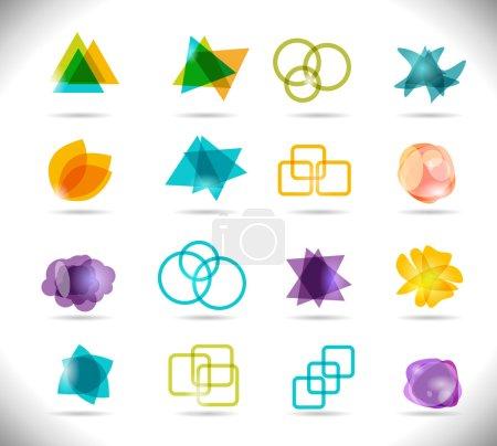 Ipastock elementi di design for Elementi di design
