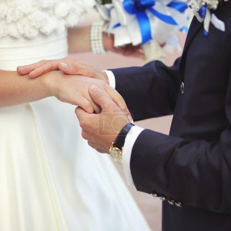 Sposami mio tesoro<br>