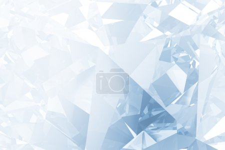 Sfondo moda - dettaglio diamante