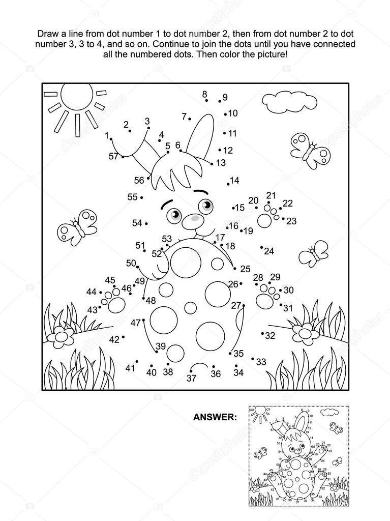 Ipastock pagina colorazione e punto punto con il - Pagina colorazione pavone ...