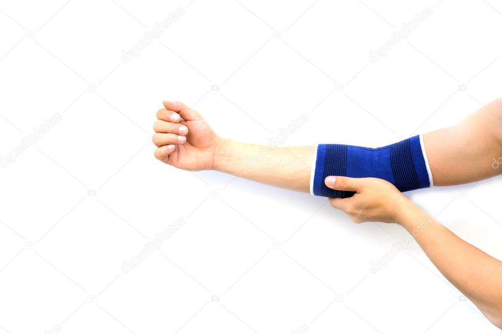 Con un braccio nel culo alexy e la milf pugliese - 1 2