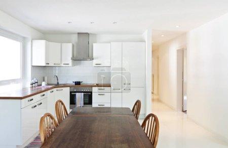 Ipastock architettura interna casa moderna for Architettura casa moderna