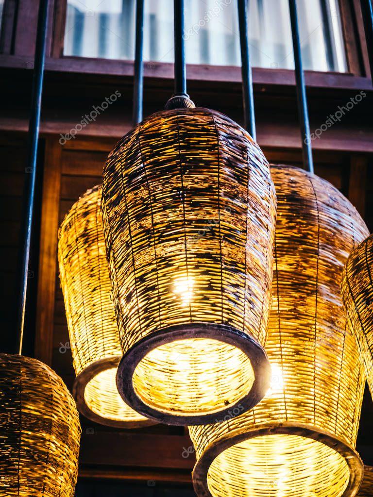 Ipastock soffitto luce lampada decorazione interni della for Decorazione interni