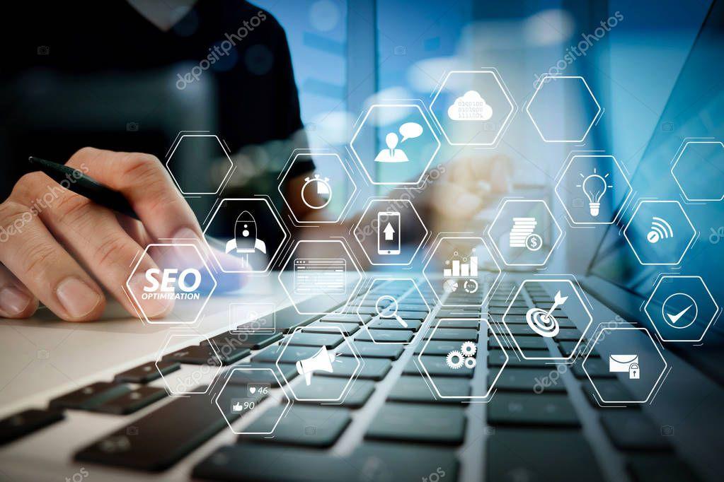Ipastock ottimizzazione seo per il sito web con il sito for Sito mobili online