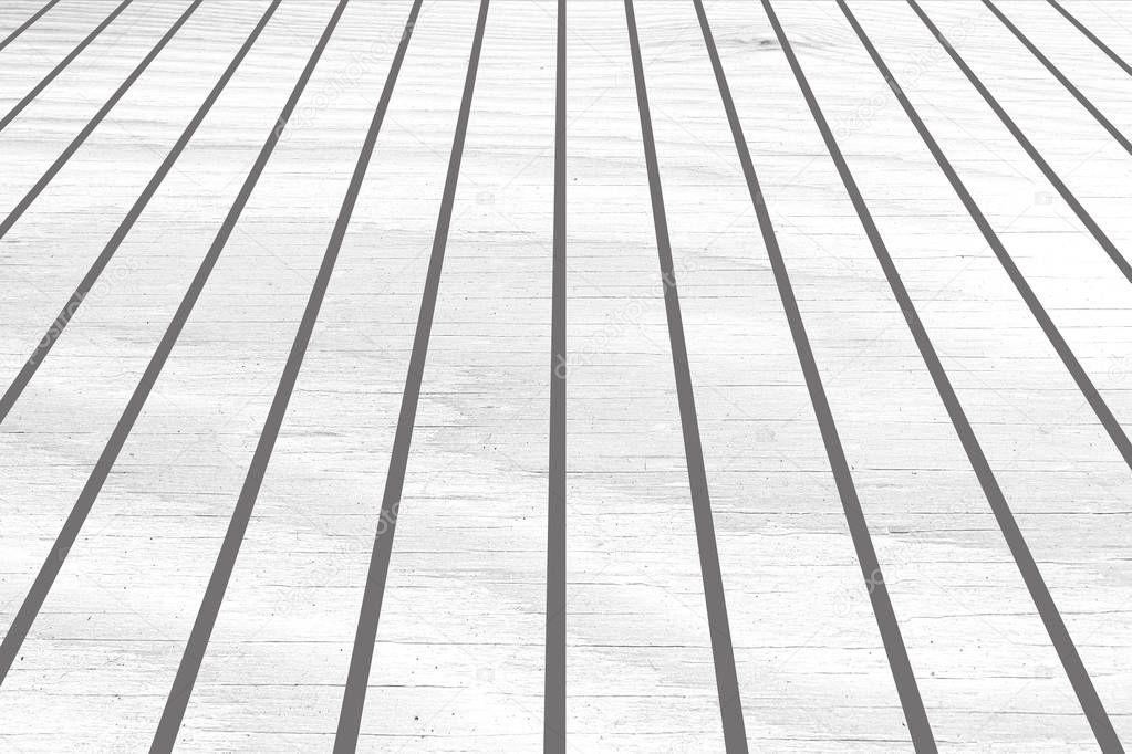 Ipastock sfondo di pavimento interno in legno bianco for Pavimento in legno interno