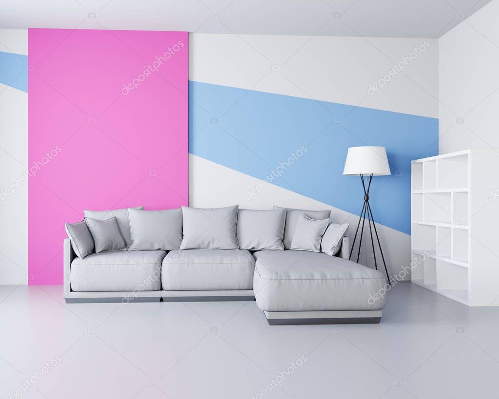 Ipastock progettare un accogliente soggiorno for Progettare il soggiorno