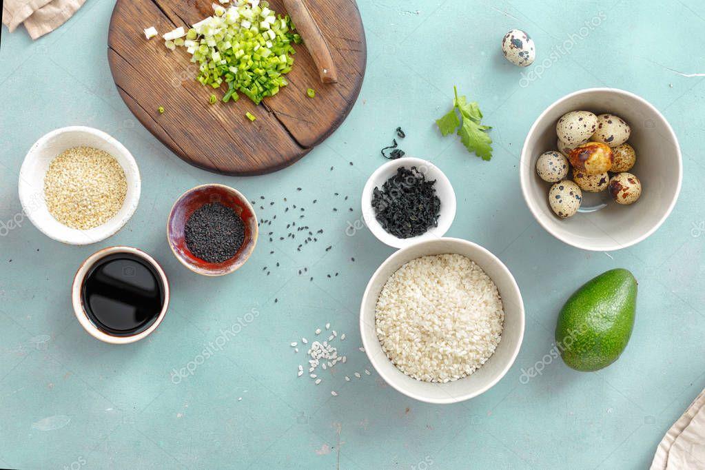 Ipastock varie materie prime per cucinare vegetariano for Cucinare vegetariano