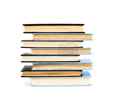win64 api books free