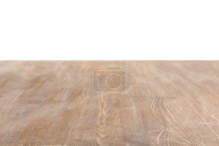 sfondo marrone in legno strutturato...