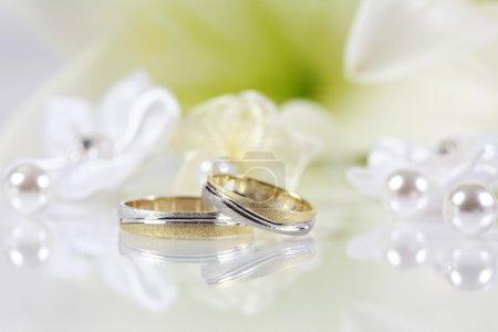 matrimonio bianco<br>