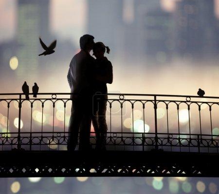 innamorati<br>