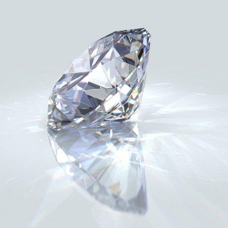 gioiello di diamante