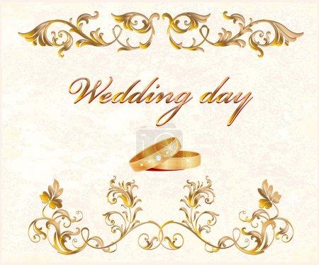 carta di matrimonio<br>