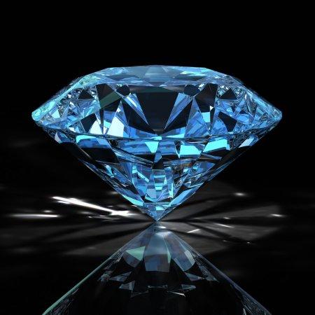 diamante<br>