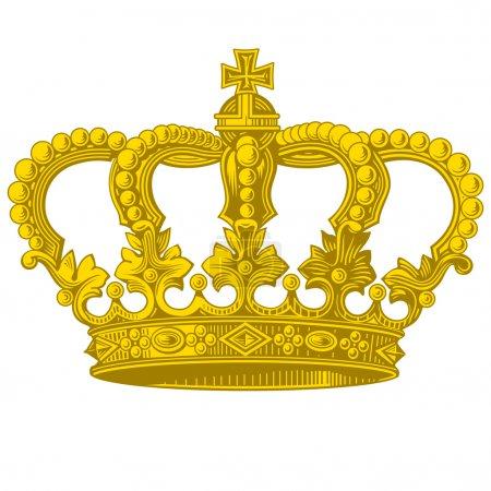corona<br>