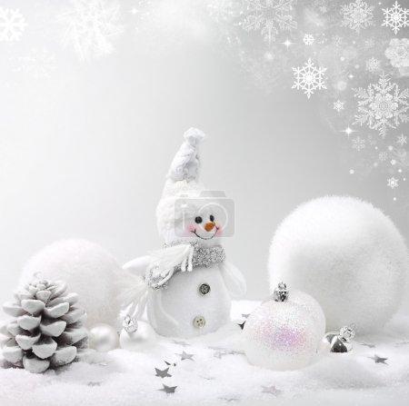 sfondo Natale<br>