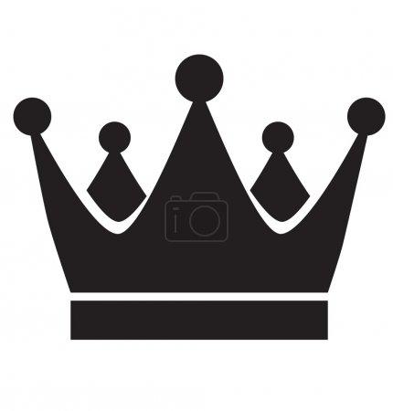 corona di vettore<br>
