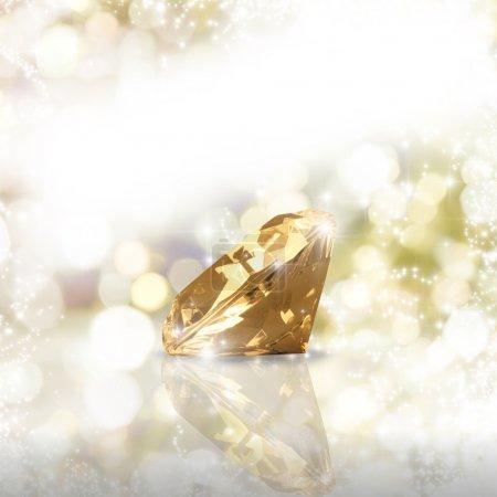 diamante di lusso<br>